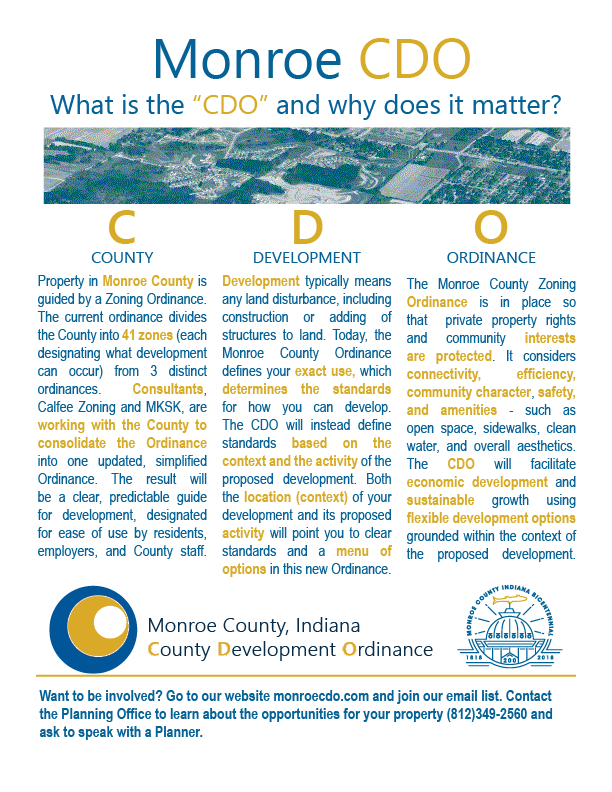CDO Graphic_Final
